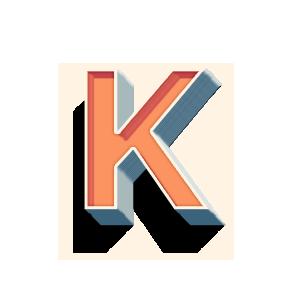 KeithMode
